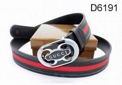 amazon ceinture femme,ceintures en cuir homme,ceinture abdo electro  stimulation c06546340f30