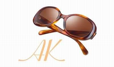 ban atol lunettes titane ray lunettes vue lunettes atol de atol avis  BBwA0qf7 37f05039e0e2