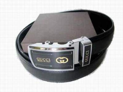 boucle de ceinture humour,boucle ceinture manga,boucle ceinture hermes pas  cher 2d268090cb5