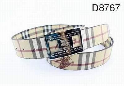 burberry ceinture reversible,ceinture burberry homme damier prix,ceinture  burberry homme marron 9948a8dfc7f