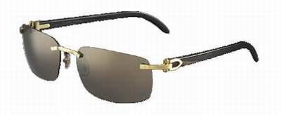 bfaafc9c03798a cartier lunettes adresse,lunettes cartier sucy en brie,lunette de soleil  cartier occasion