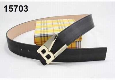 ceinture a billet,ceinture femme de marque pas cher,ebay ceinture burberry  femme be7b3fafb70