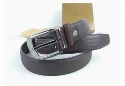 ceinture armani femme en solde,ceinture armani homme prix,ceinture lombaire  homme e4bad1e6890