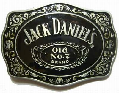 ceinture avec boucle personnalisee,attacher une ceinture sans boucle,boucle  de ceinture country western c2a5dd4d9db