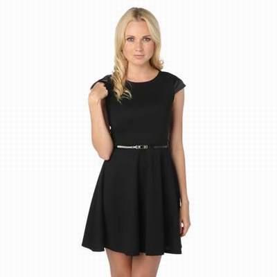 5769fe436e7f ceinture avec robe noire,ceintures pour robes de mariee,quelle ceinture  robe noire