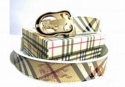 404d75025f97 ceinture burberry diamant,ceinture burberry indien,destockage ceinture de  marque homme