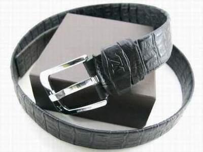 ec5773cafb8a ceinture cuir pour ado,ceinture abdo vibratonic,ceinture ado garcon de  marque