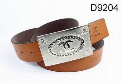 ceinture d g 10 euro,ceinture chanel avis,prix d une ceinture chanel homme 2f708314c77