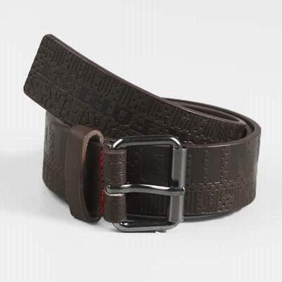 ceinture garcon 18 mois,ceinture garcon diesel,ceinture blanche pour garcon 53edb68eb58