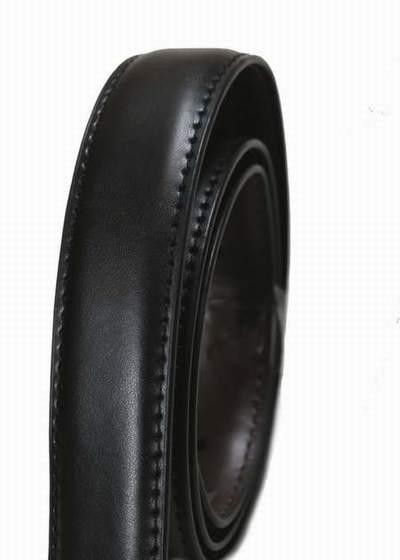 c48ba0025546 ceinture garcon kiabi,ceinture pour ado garcon,ceinture noire garcon