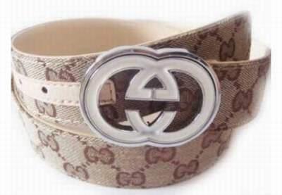 4a15eba51e90 ceinture grande taille femme,ventes privees ceintures gucci,ceinture gucci  homme gms220