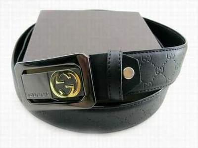 ceinture gravee personnalisee,ceinture publicitaire personnalisee,ceinture  personnalisee strass beb5d841383