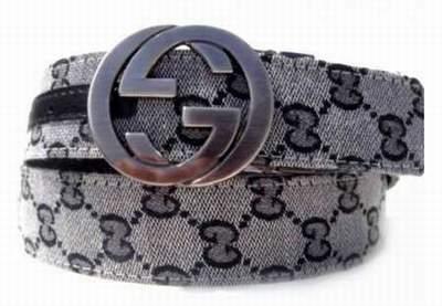 ceinture gucci bas prix,ceintures homme gucci france,prix ceinture gucci  homme noir df606747f9f