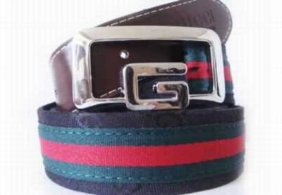 ceinture gucci geneve,ceinture gucci beige et bleu,portefeuille ... 04f1dbfbdfa