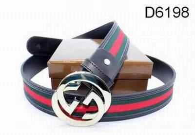 909f5f4ccae7 ceinture gucci rouen,ceinture gucci etoile sherif,ceinture gucci aaa