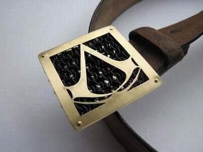 63f277b79e26 ceinture homme boucle sans nickel,boucle ceinture d g,boucle de ceinture  bulldog anglais