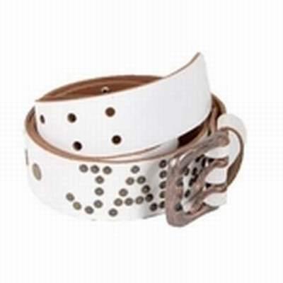 ceinture japan rags georgie,ceinture japan rags aoste noire,ceinture japan  rags occasion 0d31456cd32