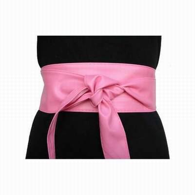56729747d9f3 ceinture rose avec noeud,robe rose ceinture noire,ceinture louis vuitton  rose