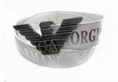 d347fafb41cb ceintures armani pour homme collection 2014,Mode Ceinture armani Homme, ceinture de luxe prix