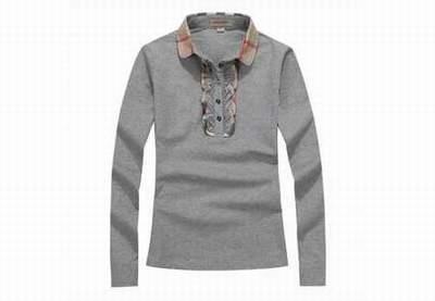 chemise Burberry homme prix,Burberry au japon,tee shirt Burberry manche  courte homme f1510c1d8cd