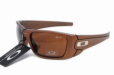 60437210b1af15 essayer lunettes en ligne,lunettes de vue Oakley rouge,lunettes de soleil  femme Oakley