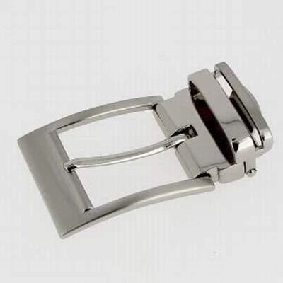 grosse boucle de ceinture,ceinture avec boucle guitare,boucle ceinture  turquoise bbd9e2c6589