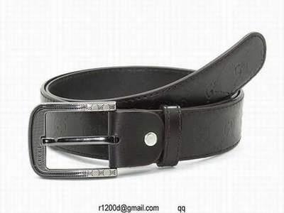grossiste ceinture personnalisable,ceinture personnalisable lettre,ceinture  champion personnalisable 82ccbea60ba