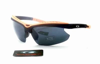 lunette Oakley vtt,lunette de,monture de lunettes de vue Oakley c477b4a80128