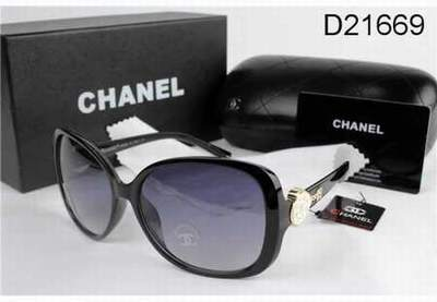 lunette chanel collection 2013,lunette soleil chanel avec prescription, lunettes de soleil chanel homme b3a0afd5f875