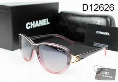 lunette chanel garage rock,lunettes de soleil chanel discount,chanel evade  lunettes de vue 3bdc1a65d786