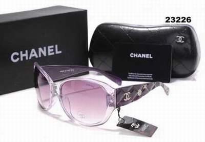lunette chanel m frame hybrid,lunettes chanel socoa damier,lot de ... e29973b9cef8