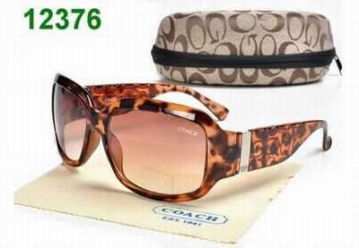 lunette coach prix,lunettes coach soleil femme,lunette coach new york 3445ca60dcee
