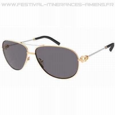 e543216cee4c1d lunette de fred,lunette fred st martin,lunettes de soleil fred pearls