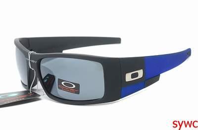 lunette de ski Oakley,lunette de soleil de marque pour homme,lunettes Oakley  2010 a4ad40b2fda7