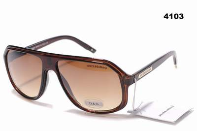 fc3fd52526 lunette de soleil Dolce Gabbana 2011,revendeur lunettes Dolce Gabbana,lunette  Dolce Gabbana garage rock
