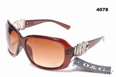 lunette de soleil Dolce Gabbana five,lunette Dolce Gabbana m frame hybrid,lunettes  sonia rykiel f79fd06b751f