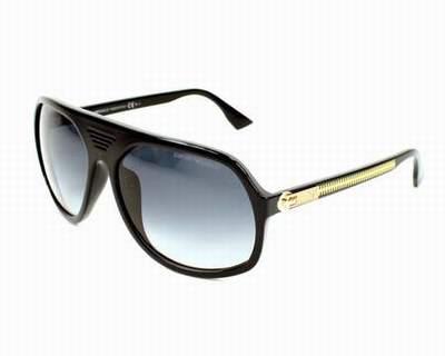 b9f1080c3d658d lunette de soleil armani ronde,lunette armani homme prix,lunette armani  masque