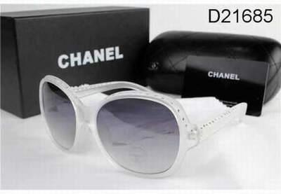 lunette de soleil chanel noir,lunette de soleil tendance,lunette chanel  evidence pour femme 698f3b37dea0