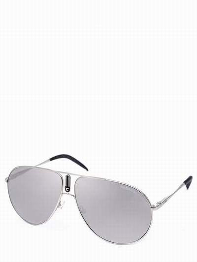 lunette ray ban homme prix maroc
