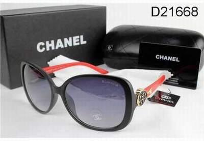 lunette de soleil homme chanel,prix lunettes de vue chanel,lunettes chanel  garantie 46b88d5f2832