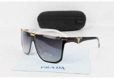 c7acdd704a36b6 lunette de soleil polaroid,lunette de soleille,monture lunette prada emporio