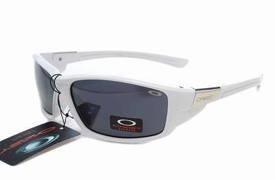 lunette de soleil ronde femme,lunette Oakley pour homme,Oakley lunettes  dentelle 019e75bfbd86