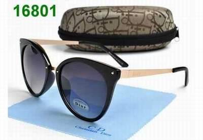 lunette de soleil toute marque,lunettes dior afflelou,achat lunettes dior 857116408aaa