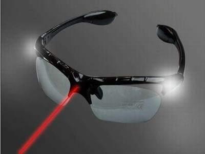 lunette infrarouge vision nocturne pour fusil,lunette sniper infrarouge,lunette  infrarouge de vision nocturne 7599d214ea7d