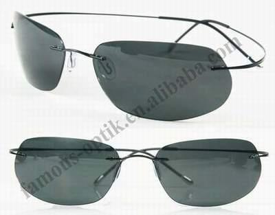 8399be0d66 lunette vue silhouette homme,lunettes de soleil silhouette 8609,lunettes  silhouette vintage