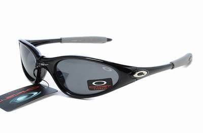 lunettes Oakley dispatch,copie lunette Oakley radar,lunettes soleil Oakley  promo 8a45a7e2b5fd