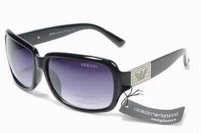 b1bb65f4f87463 lunettes anders belgique,lunettes theo belgique,lunettes pearl belgique