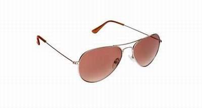 fff51d4ccb26dc lunettes atol adriana prix,lunettes de soleil ray ban chez atol,collection  lunette de soleil atol