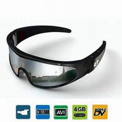lunettes camera hd camsports coach,paire de lunettes de soleil camera  integree,lunette camera 86ec64dfe952