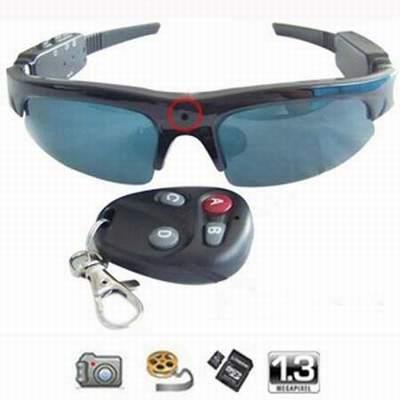 lunettes camera silvercrest,lunettes camera ebay,lunette camera hd etanche 3b0f6287cf1d